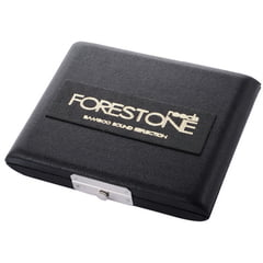 Forestone Reed Case Tenor 5