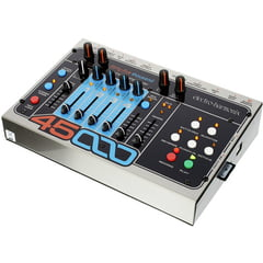 Electro Harmonix 45000 Multi-Track B-Stock
