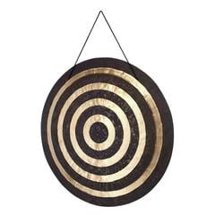 Asian Sound Sun Gong Merkur 80cm