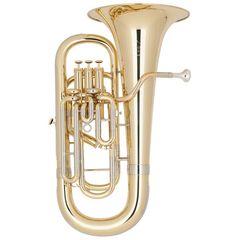 Miraphone M5050 L Euphonium