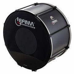 Lefima BCB 2616 Bass Drum Nano Carbon