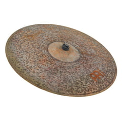 "Meinl 22"" Byzance Extra Dry Th. Ride"