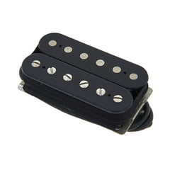 DiMarzio DP255FBK Transition Bridge BLK