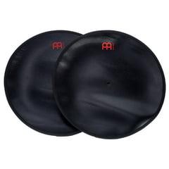 Meinl MCD-14 Cymbal Dividers