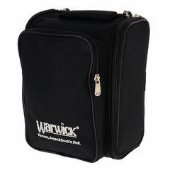 Rockbag RB 23011 B Bag LWA 1000 Head