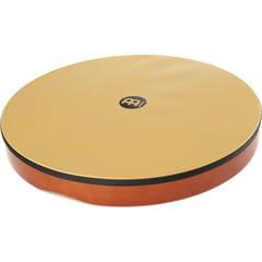 Meinl HD22AB-TF Hand Drum True Feel