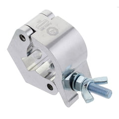 Doughty T57000 Half Coupler