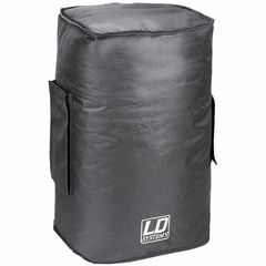 LD Systems DDQ 12 Cover