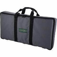 Clearsonic C1224 (C2) Bag