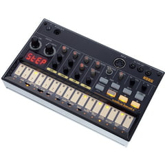 Korg Volca Beats B-Stock