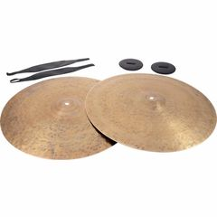 """Istanbul Agop Orchestral Band 20"""" 30th Anni"""
