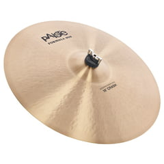 "Paiste 16"" 602 Mod. Essentials Crash"