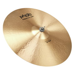 "Paiste 20"" 602 Mod. Essentials Ride"