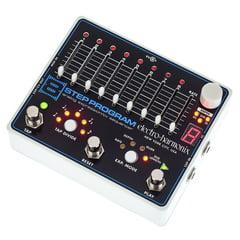 Electro Harmonix 8-Step Program