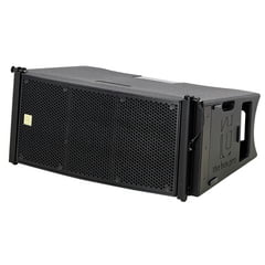 the box pro A 10 LA Line Array Module
