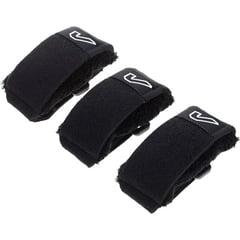Gruvgear Fretwraps LG 3 Pack