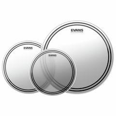 Evans EC2S Standard Set Frosted