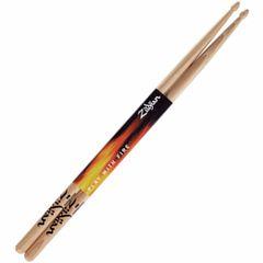 Zildjian 5A Acorn Hickory Sticks