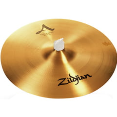 "Zildjian 19"" A-Series Thin Crash"