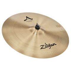 "Zildjian 20"" A-Series Thin Crash"