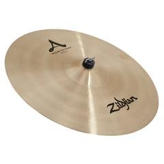 "Zildjian 20"" A-Series Medium Thin Crash"