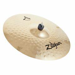 "Zildjian 17"" A-Series Heavy Crash"