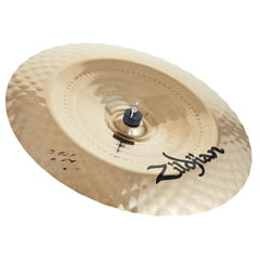 "Zildjian 19"" A-Serie Ultra Hammer China"