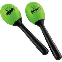 Nino Nino 569GG Maracas Green