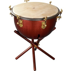 "Adams 23"" Baroque Timpani"