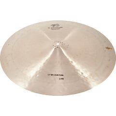 "Zildjian 22"" K Constantinople Low Ride"