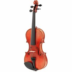 Bazzini Violinset Studio 4/4