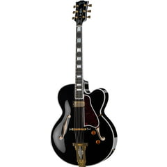 Gibson Wes Montgomery EB