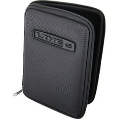 Line6 Carry Case for Bodypack