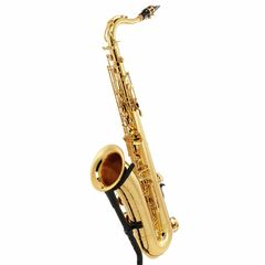 Yamaha YTS-62 Tenor Saxophone
