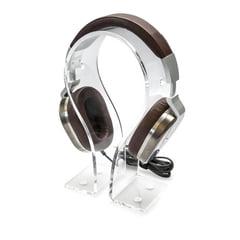 CMA Headphone Stand
