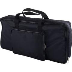 Meerklang Bag for Saitentambourin 12