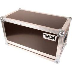 Thon Amp Case Diezel D-Moll 100 H