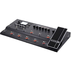 Line6 Pod HD500X