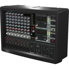 Behringer PMP 580S