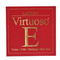 Larsen Virtuoso Violin E BE/Med