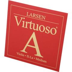 Larsen Virtuoso Violin A BE/Med