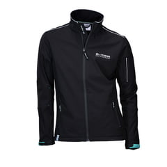 Thomann Collection Softshell Jacket M