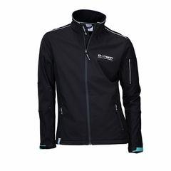 Thomann Collection Softshell Jacket L