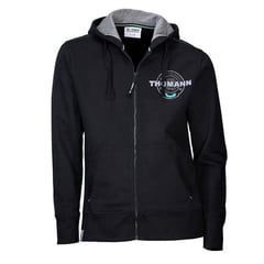 Thomann Collection Hoodie M