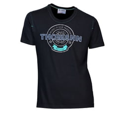 Thomann Collection T-Shirt L