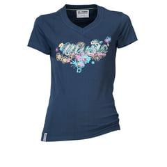 Thomann Collection T-Shirt Lady M