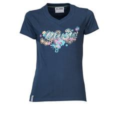 Thomann Collection T-Shirt Lady L