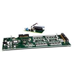 Allen & Heath W4-USB