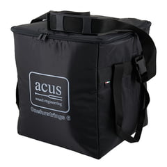 Acus One-6T /  6T Simon Bag