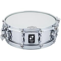 """Sonor 14""""x05"""" ProLite Snare Steel"""